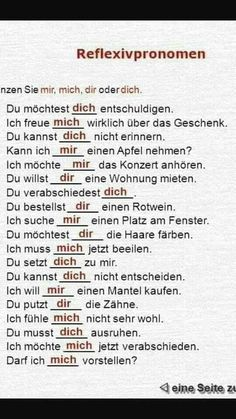 Foreign Language Teaching, German Language Learning, Dual Language, English Language, Study German, German English, German Grammar, German Words, Teaching French