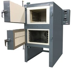 Heat treat furnaces & industrial ovens for tool steel, high speed steel, advanced ceramics etc. Bring your heat treating in-house with Lucifer Furnaces. Industrial Ovens, Advanced Ceramics, High Speed Steel, Heat Treating, Tool Steel, Wire Baskets, North America, Locker Storage, Fiber