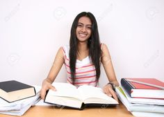 """Continue Class Xth & XIIth Study to Save Your Year with CBSE Patrachar Delhi"""" Its great time to carry your learning of class xth and xllth as CBSE Patrachar Delhi, a popular patrachar vidyalaya delhi, offering complete academic surroundings and advance facilities to complete CBSE courses easily. CBSE Patrachar Delhi offers ranges of cbse patrachar courses that are designed well to educate students for class xth and xllth."""