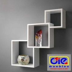 7 Energetic Tricks: Floating Shelves Decoration White Subway Tiles floating shelves with pictures headboards.Floating Shelves Living Room Layout floating shelves with pictures headboards.Floating Shelves With Pictures Headboards. Floating Shelves Books, Black Floating Shelves, Floating Shelves Bathroom, Rustic Floating Shelves, Cool Shelves, Corner Wall Shelves, Wall Shelves Design, Shelf Wall, Wall Design