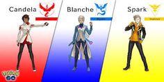 Hasil gambar untuk tas pokemon go