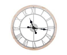 """Nástěnné hodiny """"Renne"""""""
