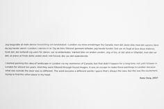 http://pils.se/en/internal/design-typografi