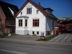 Niels Juels Vej 26, 5700 Svendborg - Strandvejskvarteret - charmerende ejendom med flot sundudsigt