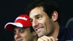 Carta a Mark Webber: adios a un campeón sin corona en la F1