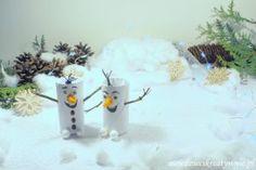 balwanek-z-rolki-po-papierze-toilet-roll-snowman-olaf