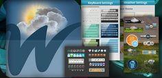 Widgetizer Widgets v1.0 - Frenzy ANDROID
