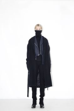 Assembly Fall 2015 Ready-to-Wear - Collection - Gallery - Style.com