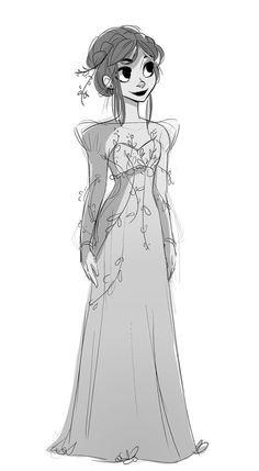 Art of Miranda Yeo – Character Design Character Design Cartoon, Cartoon Art Styles, Character Drawing, Character Illustration, Cartoon Drawings, Cool Drawings, Illustration Art, Art Inspiration Drawing, Character Design Inspiration