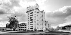 Klokgebouw Eindhoven.jpg