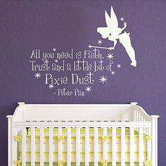 Sticker mural citation Peter Pan-Tout ce dont vous avez... https://www.amazon.fr/dp/B01EQ90WZ8/ref=cm_sw_r_pi_dp_IbOAxbN01J9J5