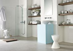 Laminex NZ - Inspire your space