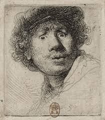 Self-portraits by Rembrandt - Wikipedia Rembrandt, Shading Techniques, Cross Hatching, Printmaking, Yahoo Images, Image Search, Van, Galleries, Portraits
