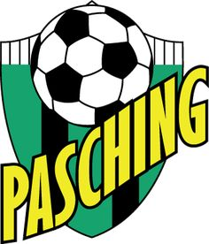SV-Pasching Fifa, Soccer Ball, Sports, Colours, History, Logos, Football Soccer, Hs Sports, Historia