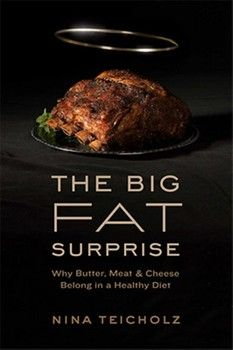 Saturated fats serenaded: High fat low carb ketogenic diets earn respect