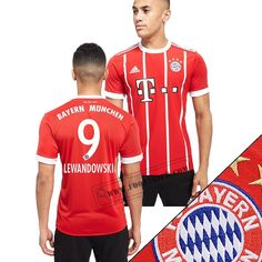 Bayern Munich Veste Chinese New Year Bleu MarineRouge ÉDITION LIMITÉE