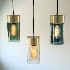 Pendelleuchte Massive by Philips Dosel Pendellampe Lampe
