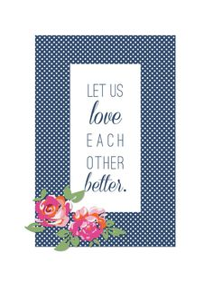 Love better #womensmeeting #lds