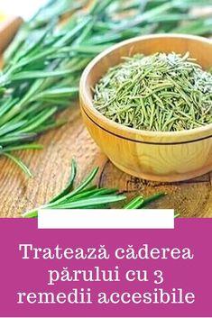 Hair Brush, Hair Care, Hair Beauty, Herbs, Health, Food, Plant, Health Care, Essen