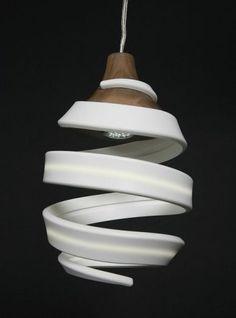 Modern Stil 90 ile muhteşem Lamba Tasarımı