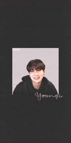Bts Aesthetic Wallpaper For Phone, Aesthetic Wallpapers, Min Yoongi Bts, Min Suga, Bts Photo, Foto Bts, Walpapers Cute, Kpop Anime, Min Yoongi Wallpaper