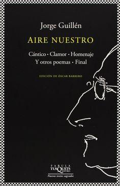 33 Mejores Imágenes De Premio Miguel De Cervantes Miguel De Cervantes Libros Cervantes