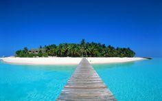 HD Beach Wallpaper Find best latest HD Beach Wallpaper for your PC desktop background & mobile phones.