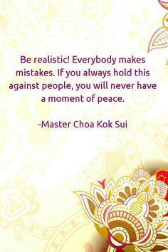 344 Best Grandmaster Choa Kok Sui My First Spiritual Teacher Images
