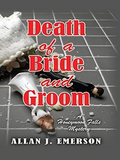 Death of a Bride and Groom (A Honeymoon Falls Mystery), http://www.amazon.com/dp/B012GSW28Q/ref=cm_sw_r_pi_awdm_Ajn2vb0TGKT8V