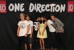 Awe one direction pinterest this girl is my hero dream 1d meet and greet pic i love harry zayn m4hsunfo