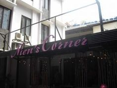 Nien's Corner, Pojok Kuliner Modern di Bandung