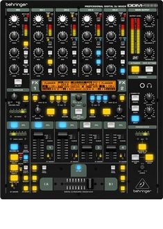 51 Best -The DJ Dugout- images in 2018 | Drum machine, The