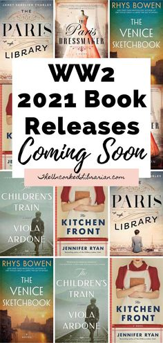 Brand New Books To Read In Your Teens, Books To Read Before You Die, Best Books To Read, I Love Books, New Books, Good Books, Book Nerd, Book Club Books, Book Lists