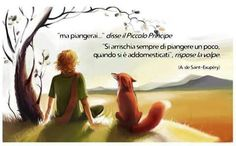 42 Best Il Piccolo Principe Images The Little Prince