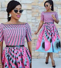 Hottest Ankara Styles And Dresses For Ladies. Hottest Ankara Styles And Dresses Hello Pretty ladies, African Print Dresses, African Print Fashion, African Fashion Dresses, African Dress, African Prints, African Attire, African Wear, Kitenge, Lehenga