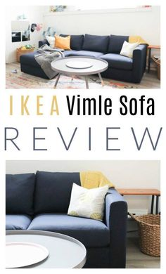 12 best ikea vimle sofa images living room ikea vimle sofa lounges rh pinterest com
