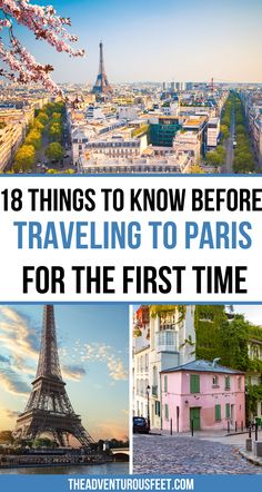 Traveling to paris for the first time? Here is everything you need to know before you go  Guide to visiting Paris for the first time  tips for visiting paris for the first time  paris travel tips for first time first time in paris travel tips  things to know before traveling to paris   tips for traveling to Paris for the first time  Paris for first-timers  Paris travel tips for first-timers  what to know before traveling to Paris for the first time first timers guide to paris Paris Tips, Paris Travel Tips, Go Guide, Day Trip From Paris, Christmas In Paris, Romantic Things To Do, Easy Day, Things To Know, Day Trips