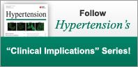 Postprandial Hypotension Is Associated With Asymptomatic Cerebrovascular Damage in Essential Hypertensive Patients