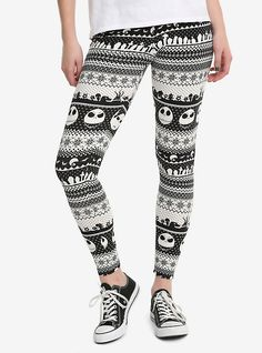 d13f3bad7d9b2 352 Best Clothing - Leggings, Lounge, & Sweats images in 2019 ...