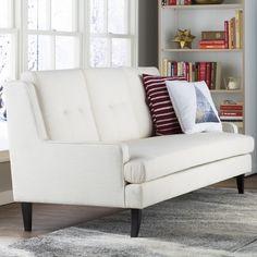 Found it at Wayfair - Acubens 3 Seater Sofa