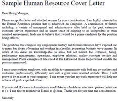 Big Lots Job Application Form