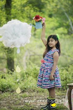 www.neydiphotography.com Spring Mini Sessions in Houston  April Spring Showers Minis! #houstonphotographer