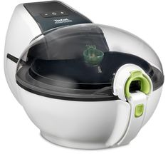 Tefal - Friture actifry express #inspirationdk #cooking