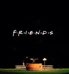 Friends 1994, Serie Friends, Friends Episodes, Friends Moments, I Love My Friends, Friends Tv Show, Friends Forever, Best Tv Shows, Best Shows Ever