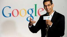 Google ayuda a nuevas empresas en Alemania, Austria y Suiza a aumentar sus ventas   http://www.losdomingosalsol.es/20170326-noticia-google-ayuda-nuevas-empresas-alemania-austria-suiza-aumentar-ventas.html