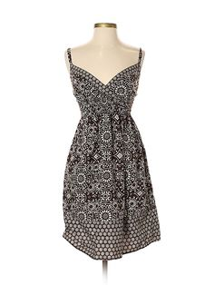 thredUP is the world's largest online thrift store where you can buy and sell high-quality secondhand clothes. Find your favorite brands at up to off. Casual Dresses, Summer Dresses, Formal Dresses, Online Thrift Store, Second Hand Clothes, Tommy Hilfiger Women, Casual Jeans, Cotton, Fashion