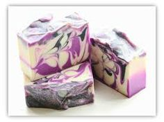 cold process soap - Google Search