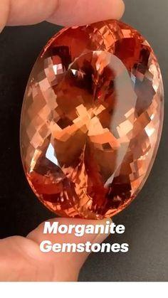 Raw Gemstones, Minerals And Gemstones, Rocks And Minerals, Crystal Aesthetic, Diamond Gemstone, Fossils, Fireworks, Garnet, Antique Jewelry