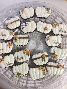 お久しぶりです の画像 岩手 盛岡市 JSA認定 アイシングクッキー教室 シャンティフラワー 日々の手作りお菓子とドタバタ育児奮闘記