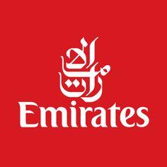 Emirates Airline (@emirates) | Twitter